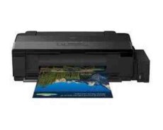 Printer Epson L1300 təmiri